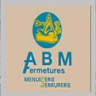 A.B.M. Fermetures Alu Bois Métal dépannage de serrurerie, serrurier