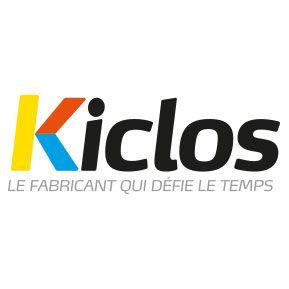 Kiclos Concept