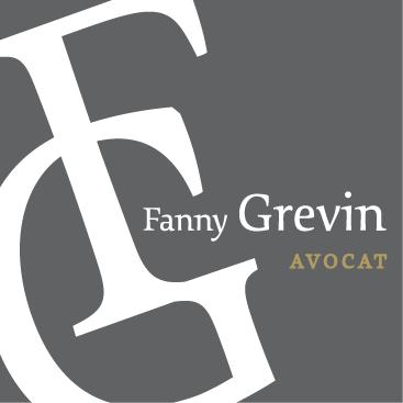Grévin Fanny avocat