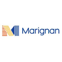 BPD Marignan Bouwfonds Property Development entreprise générale de bâtiment
