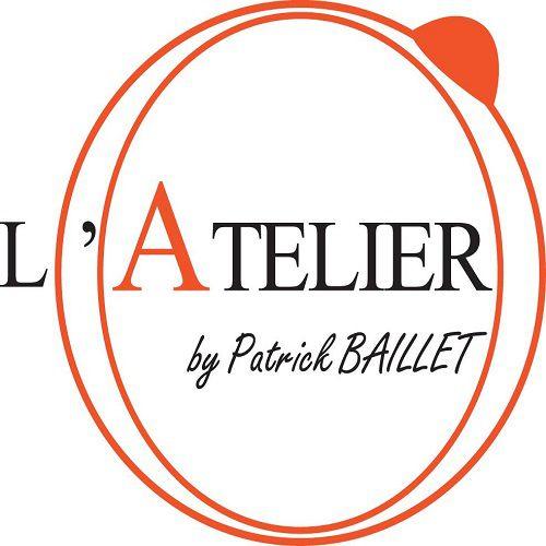 Baillet Patrick chocolaterie et confiserie (détail)