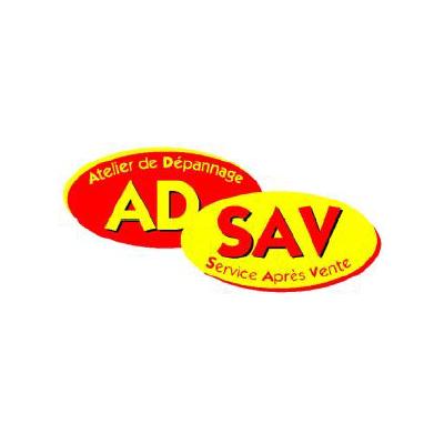 AD SAV dépannage d'électroménager