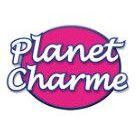 Planet Charme sex shop/librairie érotique