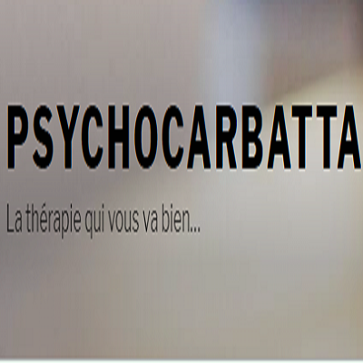 Battaglia hypnothérapeute