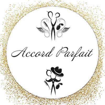 Accord Parfait SARL Coiffure, beauté