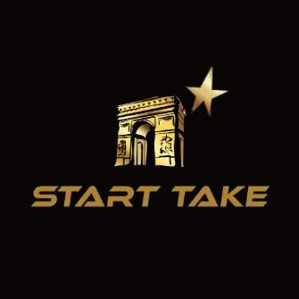 Start Take Transports et logistique