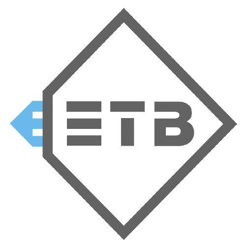 E.T.B. Economie Technique Bâtiment conseil départemental
