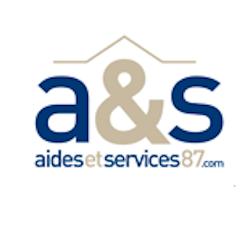 Aides Et Services services, aide à domicile