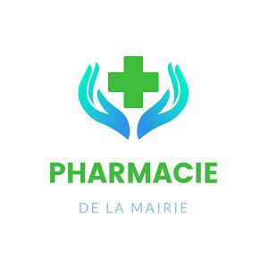 Pharmacie De La Mairie pharmacie