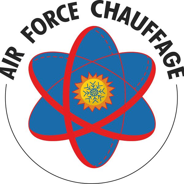 Air Force Chauffage chauffagiste