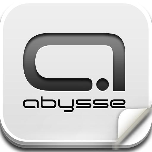 Abysse informatique (matériel et fournitures)