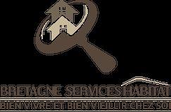Bretagne Services Habitat infirmier, infirmière (cabinet, soins à domicile)