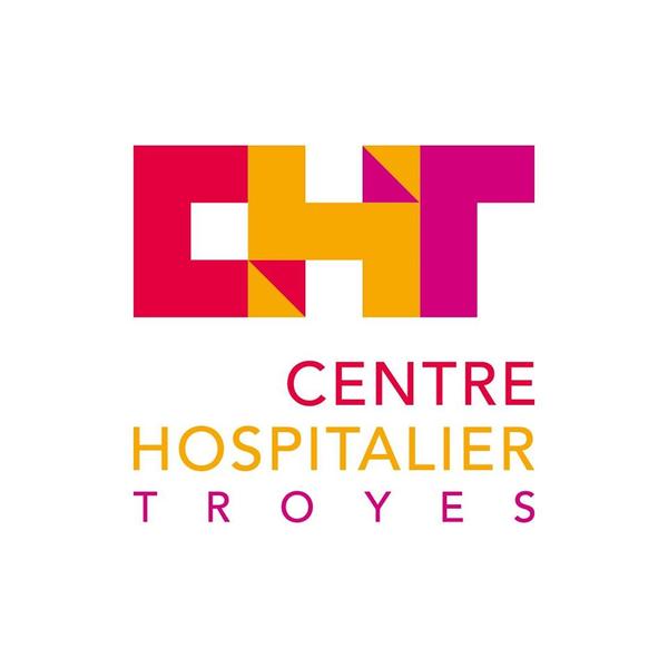 Centre Hospitalier De Troyes hôpital