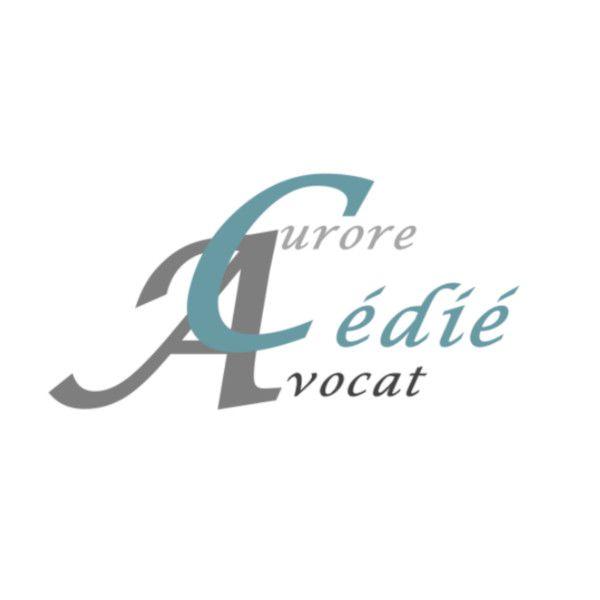 Cedie Aurore avocat