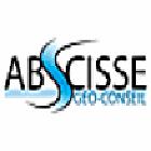 Abscisse Géo Conseil géomètre-expert