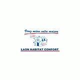 Laon Habitat Confort entreprise de menuiserie