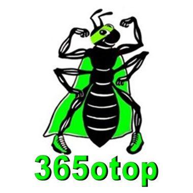 365otop produit diététique pour régime (produit bio et naturel au détail)