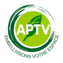 A.P.T.V entrepreneur paysagiste