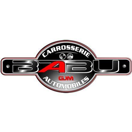 Carrosserie Babu garage d'automobile, réparation