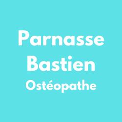 Cabinet Bastien Parnasse soins hors d'un cadre réglementé