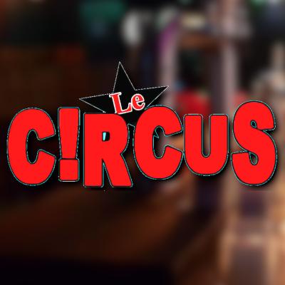 Le Circus