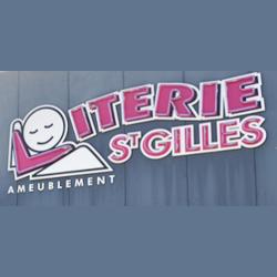 Literie St Gilles Meubles, articles de décoration