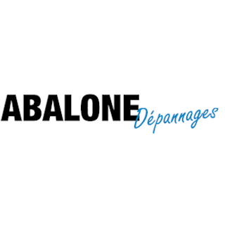Abalone Dépannages plombier