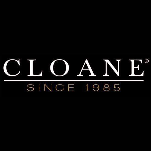 Cloane Square vêtement pour femme (détail)