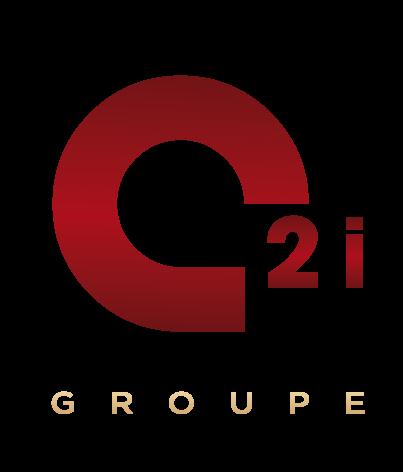 Adrien Lerouge Immobilier agence immobilière