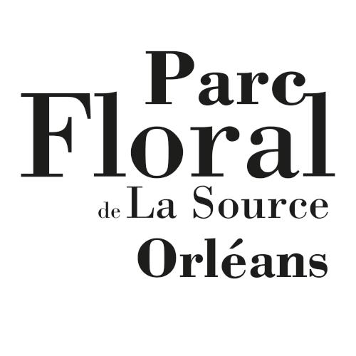 Parc Floral de La Source agence de voyage