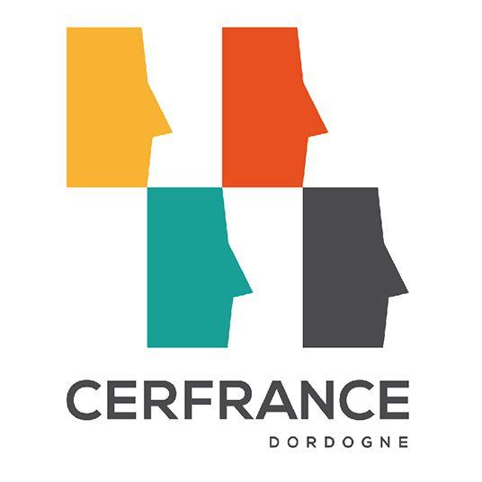 Cerfrance Dordogne | Expert-comptable à Périgueux avocat en droit fiscal