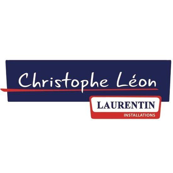 Laurentin Installations plombier