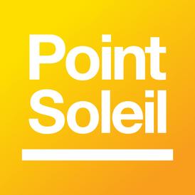 Point Soleil Point Soleil