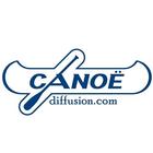 Canoë Diffusion magasin de sport