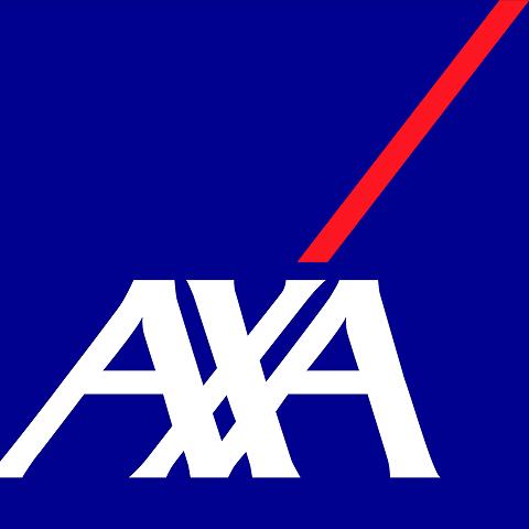 Axa Thiebaut Patrick Agent Général banque