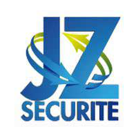 JZ SECURITE