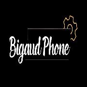 Bigaudphone téléphonie et péritéléphonie (vente, location, entretien)