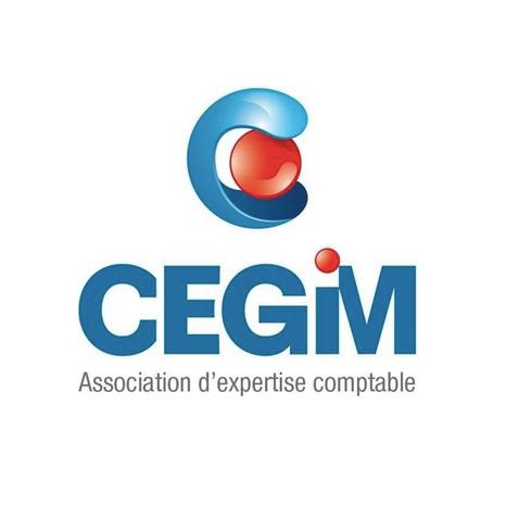 C.E.G.I.M. Centre de Gestion Information des Métiers expert-comptable