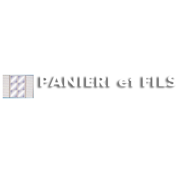 Panieri et Fils Menuiserie entreprise de menuiserie PVC