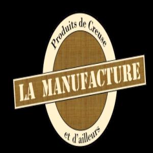 La Manufacture de Guéret