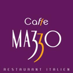 Caffe Mazzo Ouvert le dimanche