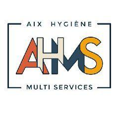 Aix Hygiene Multi-Service peintre (artiste)