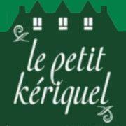 Le Petit Kériquel restaurant