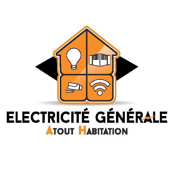 Atout Habitation Electricité résidence avec services
