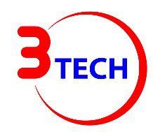 3 Tech électricité (production, distribution, fournitures)