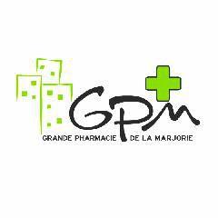 Grande Pharmacie De La Marjorie pharmacie