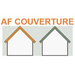 AF Couverture rénovation immobilière