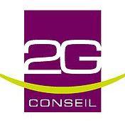 2G Conseil expert-comptable
