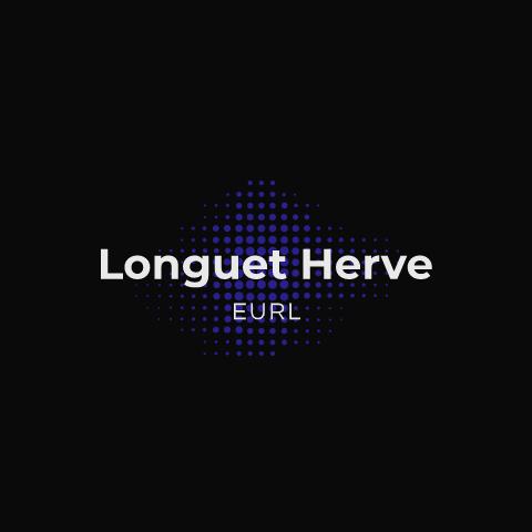 Longuet Herve EURL entreprise de maçonnerie