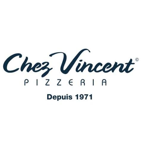 Chez Vincent pizzeria